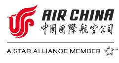 air_china_logo_beijing.jpg