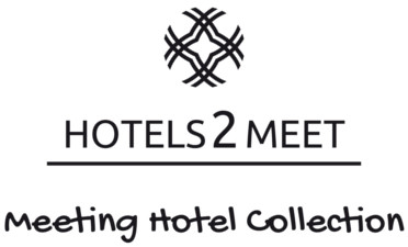 logo_hotels2meet.jpg
