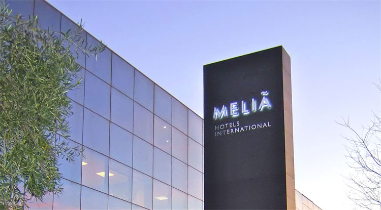 melia-hotels-international-1.jpg