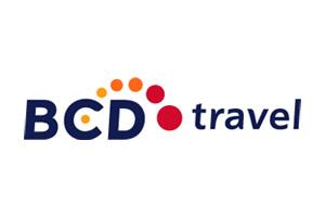 bcd-travel.jpg