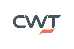 cwt.jpg