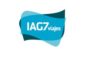 iag7.jpg
