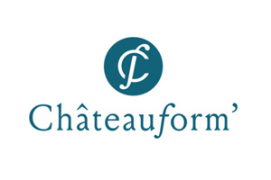chateauform.jpg