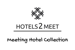 hotels2meet.jpg