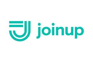 joinup.jpg