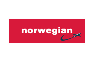 norwegian.jpg
