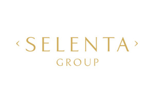 selenta-group.jpg