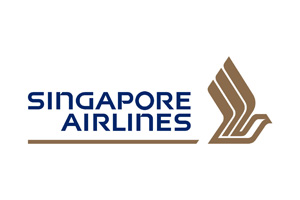 singapore-airlines.jpg