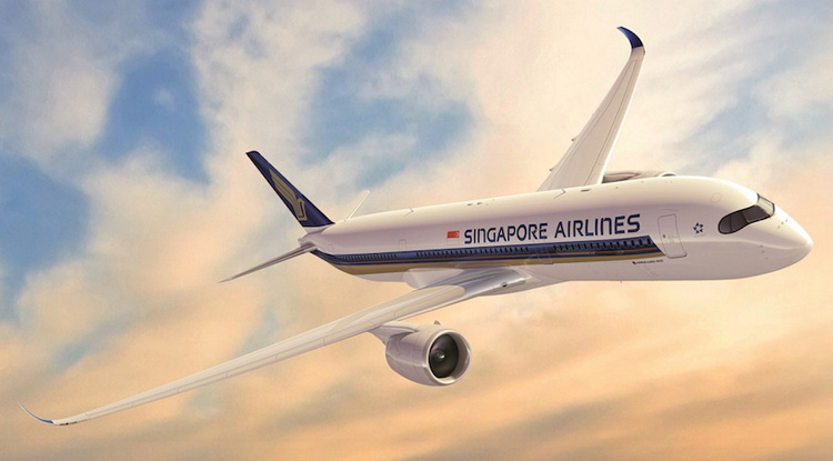 singapore-airlines-1.jpg