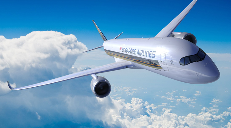 singapore-airlines-2.jpg