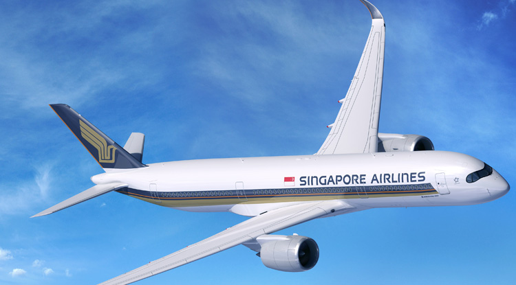 singapore-airlines-3.jpg