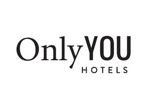 onlyyou-hotels.jpg