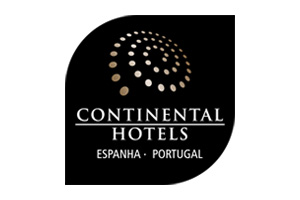 continental-hotels.jpg