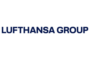 lufthansa-group.jpg