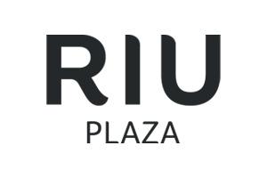 riu-plaza.jpg