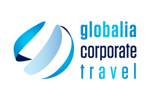 globalia-corporate-travel.jpg