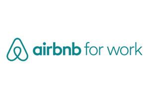 airbnbwork.jpg