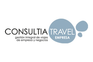consultia-travel.jpg