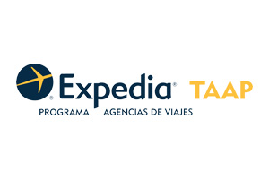 expedia-taap.jpg