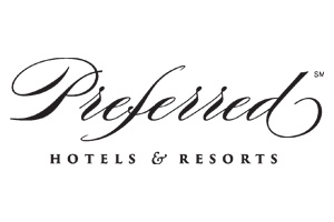 preferred-hotel-resorts.jpg