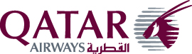 logo_qatar-airways.jpg